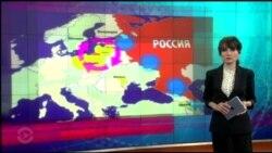 Настоящее время. Итоги с Юлией Савченко. 7 мая 2016