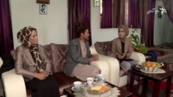 خبرنگاران زن و تهدیدهای روزمره در افغانستان