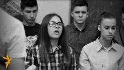 Retrospektiva 'Perspektive': Deseta epizoda Travnik