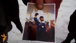 Հարազատները շոկի մեջ են Սերգեյ Նիգոյանի մահվան լուրից