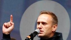 Գերմանիայի դատախազությունը ստացել է Նավալնիի թունավորման հետ կապված ռուսական կողմի հարցումը