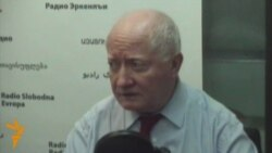 Чи допоможе Страсбурзький суд українському правосуддю? (I)