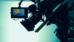 Крым в украинском кино | Крымский вопрос