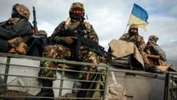 Ваша Свобода | Миротворці на Донбасі й Путін