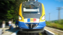 O nouă tentativă de reformă a Căii ferate din Moldova. Ce șanse îi dau experții