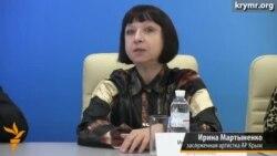 В Крыму ликвидируют симфонический оркестр