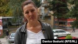 Zehra Omerović