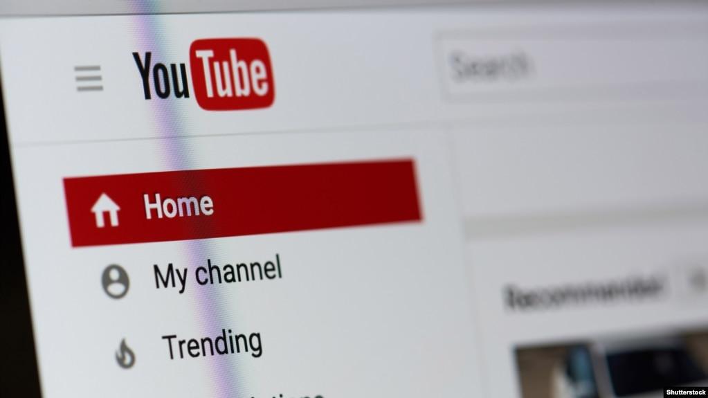 Јутјуберите – идоли на новите генерации