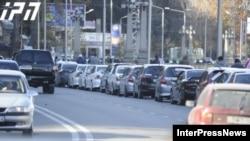 До конца этого месяца будут опубликованы точные данные относительно категорий автомобилей и того, когда именно им придется начать проходить обязательную проверку