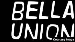 Фирменный стиль компании звукозаписи Bella Union