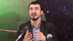Taleh Bağırov karsa salındı