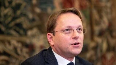 Oliver Varheji