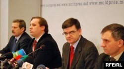 Comisia Cojocaru