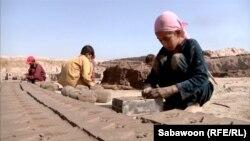 دبیرکل سازمان ملل از کودکان کار به عنوان یک نمونه از قربانیان بردهدداری مدرن نام برده است.