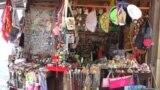 «Єгипет обійшовся у 1,5 рази дешевше, ніж Феодосія» – туристи про відпочинок в Криму (відео)