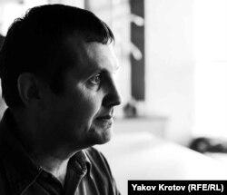 Сергей Грушко