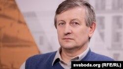 Яраслаў Рамачук
