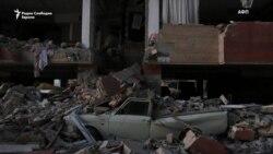 Загинати и ранети во земјотрес на границата меѓу Иран и Ирак