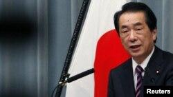 Уряд Наото Кана підозрюють у приховуванні інформації про реальну небезпеку на «Фукусімі»