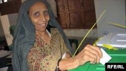 Pakistan 18 fivraldä yaña xökümät sayladı