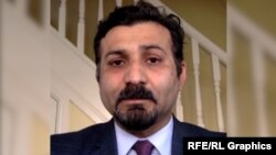 Доктор Мухаммад Мунір