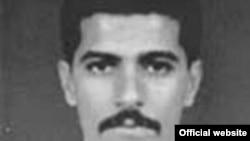 عبدالله احمد عبدالله معروف به ابو محمد المصری