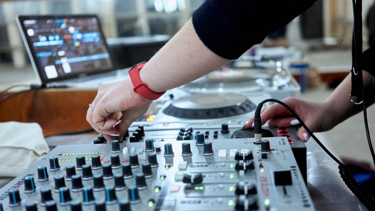 «Рейв €? это то, чего требует Донбасс»: кто создает музыкальную сцену украинского востока