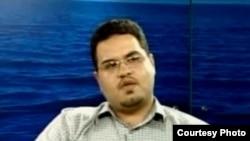 Иранда президенттик шайлоодон кийин камалгандардын бири Ибрахим Шарифи түрмөдө зордукталганын ачыктады.