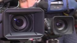 «Очередная попытка введения цензуры»: новые правила аккредитации журналистов в Казахстане