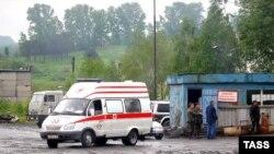 С учетом последней вспышки кишечной инфекции среди детей в Ставрополье число пострадавших превысило 1000 человек