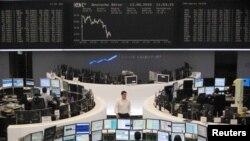 Биржевые спекулянты раздули реальные цены на нефть, считают аналитики