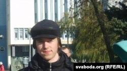 Валянцін Лабачоў