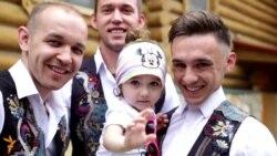 Казанда өметсез чирле балалар һосписына ярдәм фестивале үтте