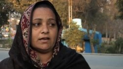 Pakistani Working Women Face Harassment, Discrimination