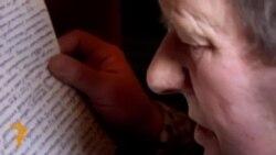Сталкеры Свабоды: Бацькаў подзьвіг прысвоілі партызаны