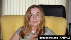 Etiketiranje onih koji drugačije misle počelo je još prije desetak godina: Tanja Topić