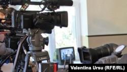 Moldova - generic picture for press