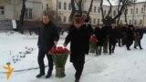 В КР отметили 90 лет со дня образования Киргизской АССР