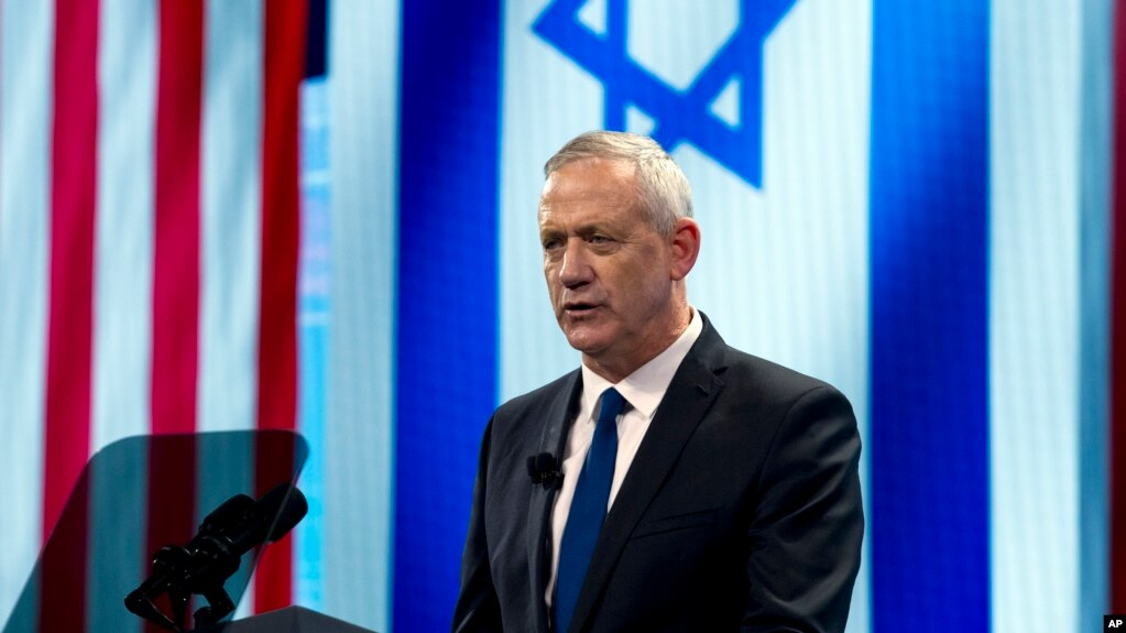 مذاکرات وزیران دفاع اسرائیل و آمریکا درباره ایران و فروش جنگندههای آمریکایی به امارات