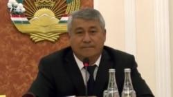 """""""Ҳамааш фиреби мардум аст... коре карда наметавонед"""""""