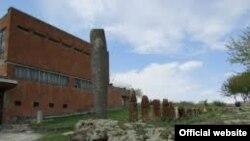 Միջազգային գիտաժողովում կներկայացվեն հայ-լեհական հնագիտական արշավախմբի 5-ամյա աշխատանքի արդյունքները