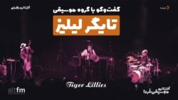 تایگرلیلیز؛ سی سال ترانههای طعنهآمیز