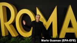 Meksikalı rejissor Alfonso Cuaron bir filmə (Roma) görə rekord sayda nominasiya alıb