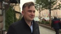 Есть ли в России партия - оппонент режима Путина?