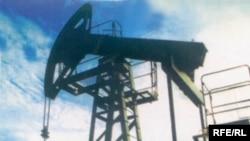 Крупнейшими внутренними инвесторами в России остаются нефтегазовые и металлургические компании