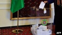 Türkmenistan illýustrasiýa suraty