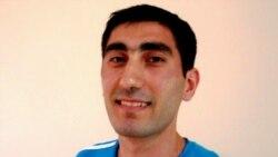 Sərxan Musayev: 'Avropa Oyunlarına sərf olunan 8 milyard da havaya uçdu...'