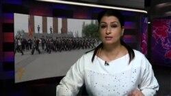 «Ազատություն» TV լրատվական կենտրոն, 28 մայիսի, 2014թ․