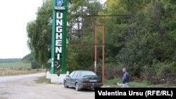 La Ungheni