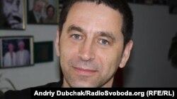 Олег Медведєв